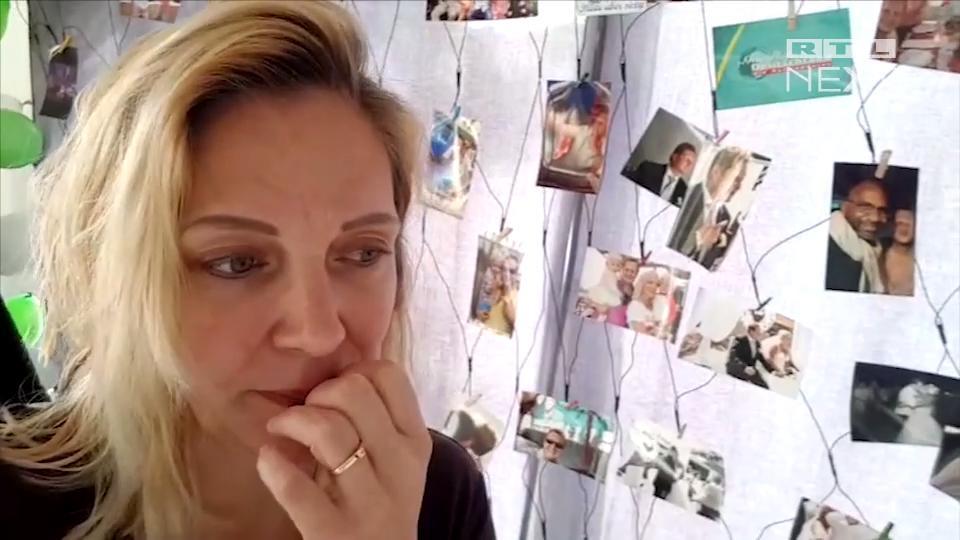 Freeblack Sex-Video