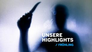 RTL Crime Highlights