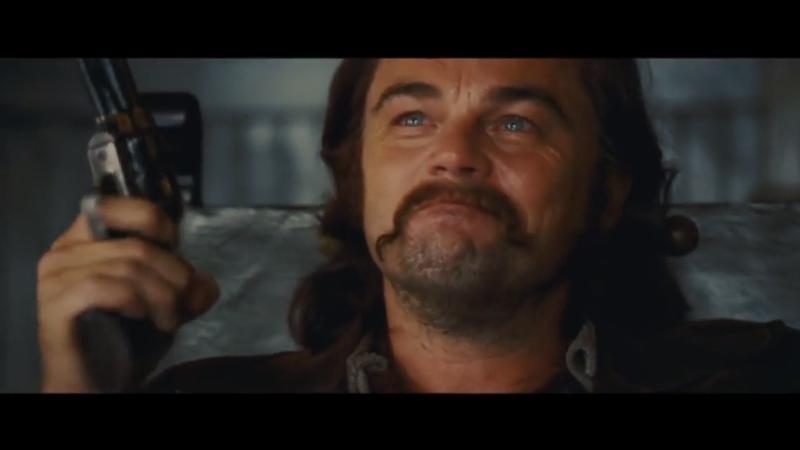 Neuer Brad Pitt Film