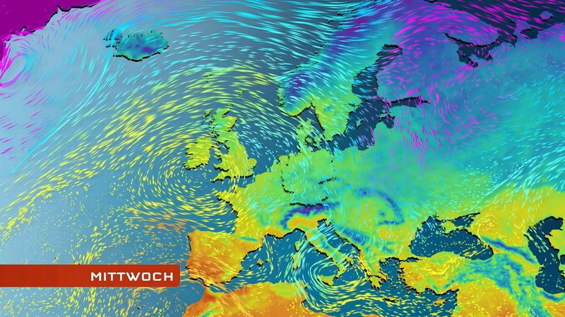 Wetter Schotten 7 Tage