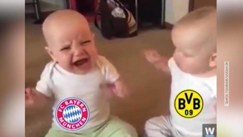 Rtl Bundesliga Tipps