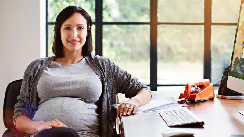Elternzeit, Mutterschutz & Co.: 5 Tipps für die
