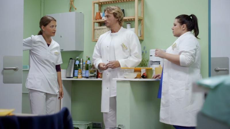 Partnersuche krankenschwester