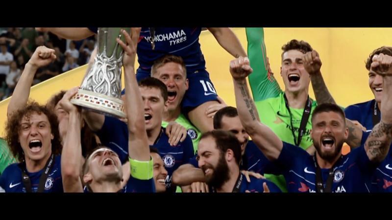 FuГџballrechte 2020