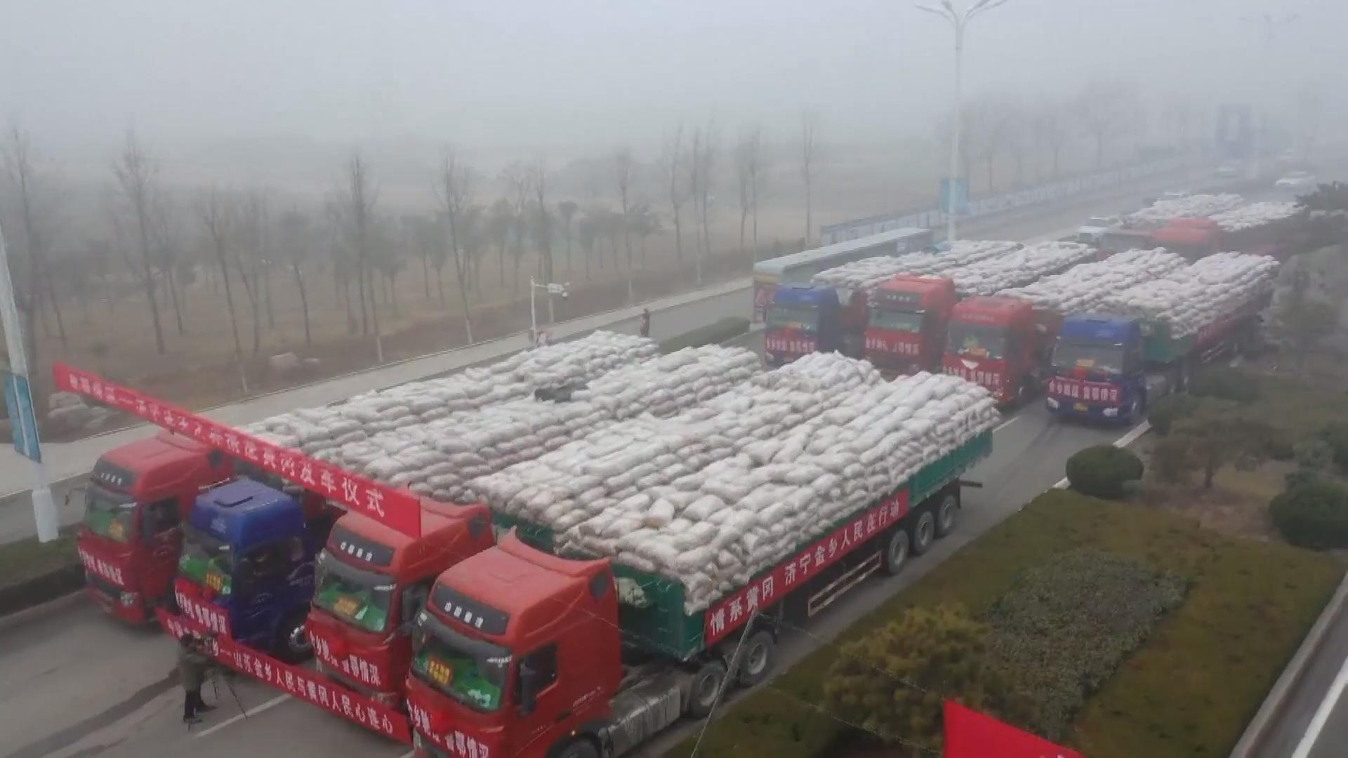Chinesischer Knoblauch hilft beim Abnehmen