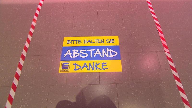 Neue Corona Regeln Deutschland