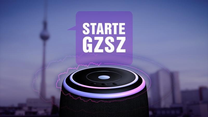 Gzsz App
