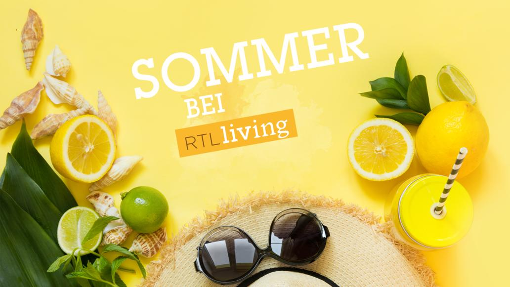 Unsere Sommer-Highlights