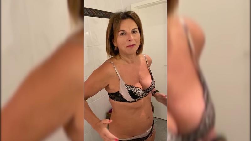Claudia Obert Alter