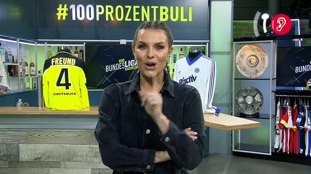 Europapokal Live Im Tv