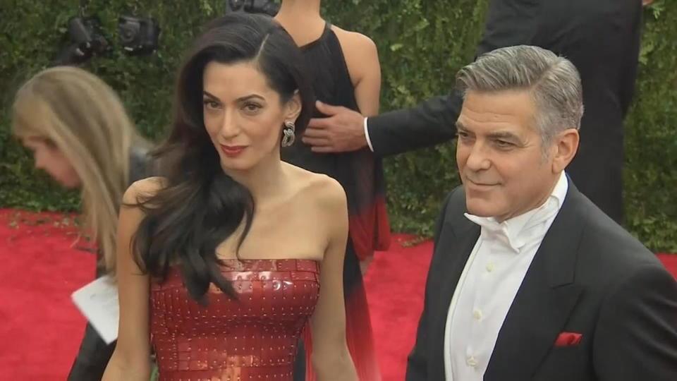 Hollywood stars kennenlernen